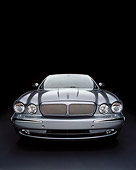 AUT 12 RK0192 06