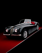 AUT 12 RK0194 07
