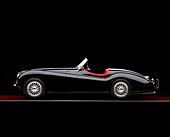 AUT 12 RK0197 01