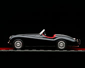 AUT 12 RK0198 03