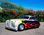 AUT 12 RK0202 02