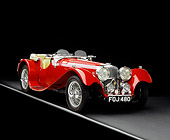 AUT 12 RK0212 07