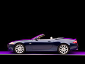 AUT 12 RK0223 01
