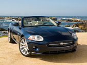 AUT 12 RK0224 01