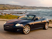 AUT 12 RK0228 01