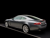AUT 12 RK0248 01