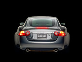 AUT 12 RK0249 02