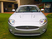 AUT 12 RK0250 01