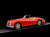 AUT 12 RK0253 02