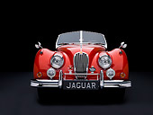 AUT 12 RK0254 01