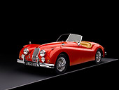 AUT 12 RK0255 02