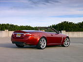 AUT 12 RK0257 01