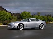 AUT 12 RK0258 01