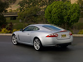 AUT 12 RK0262 01