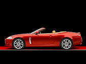 AUT 12 RK0263 01
