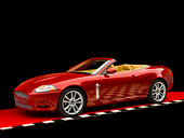 AUT 12 RK0265 01
