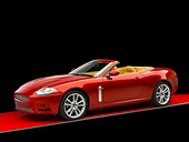 AUT 12 RK0266 01