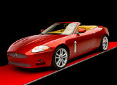 AUT 12 RK0267 02