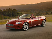 AUT 12 RK0280 01