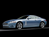 AUT 12 RK0281 01