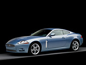 AUT 12 RK0282 01