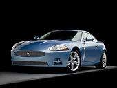 AUT 12 RK0283 01
