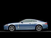 AUT 12 RK0284 01