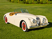 AUT 12 RK0289 01