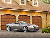 AUT 12 RK0291 01