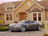 AUT 12 RK0292 01