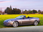 AUT 12 RK0296 01