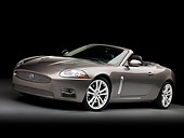 AUT 12 RK0301 01