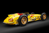 AUT 13 BK0004 01