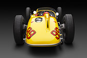 AUT 13 BK0008 01