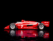 AUT 13 RK0016 04