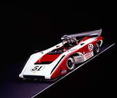 AUT 13 RK0050 01