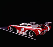 AUT 13 RK0053 01