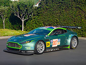 AUT 13 RK0270 01