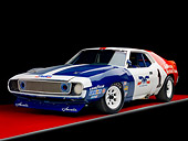 AUT 13 RK0275 01