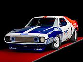 AUT 13 RK0277 01