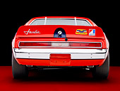 AUT 13 RK0280 01