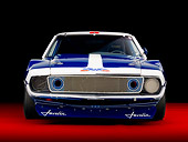 AUT 13 RK0281 01