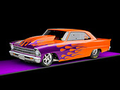 AUT 13 RK0284 01
