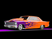 AUT 13 RK0285 01