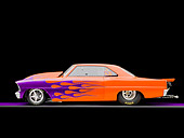 AUT 13 RK0286 01