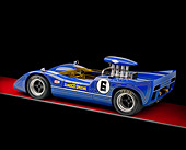 AUT 13 RK0290 01