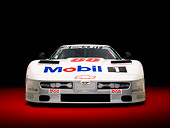 AUT 13 RK0296 01