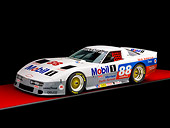 AUT 13 RK0297 01
