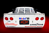 AUT 13 RK0302 01