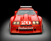 AUT 13 RK0306 01